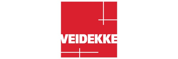 Ny avtale med Adidas og Sport1 Strandtorget Roterud Idrettslag